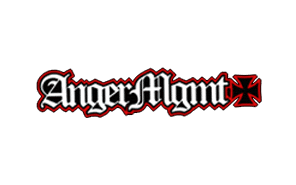 clients_anger-management