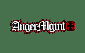 clients_anger-management