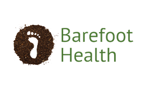 clients_barefoot-health