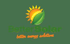 clients_better-solar