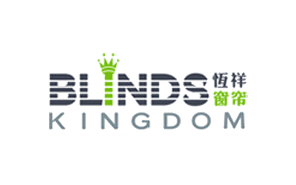 clients_blinds-kingdom