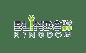 clients_blinds-kingdom