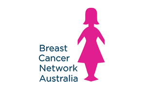 clients_breast-cancer-network-australia