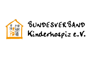 clients_bundesverband-kinderhospiz