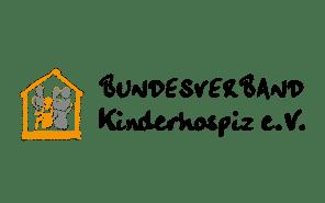 clients_bundesverband-kinderhospiz