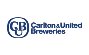 clients_carlton-united-breweries