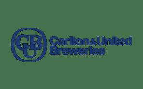clients_carlton-united-breweries
