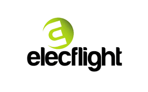 clients_elecflight