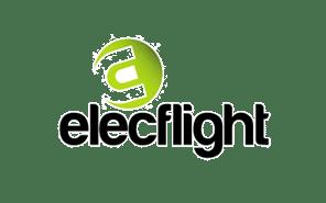 clients_elecflight