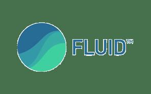 clients_fluid