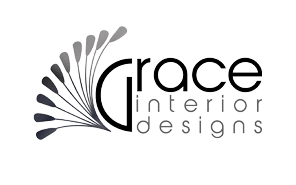 clients_grace-interior-designs