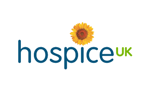clients_hospice-uk