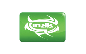 clients_inkk-mobile