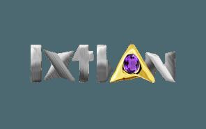 clients_ixtlan