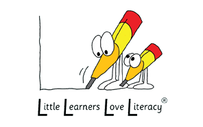 clients_little-learners-love-literacy
