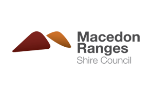clients_macedon-ranges-shire-council