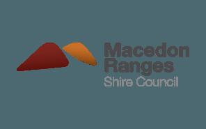 clients_macedon-ranges-shire-council