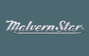 clients_malvern-star