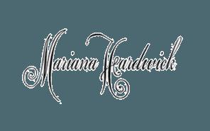 clients_mariana-hardwick