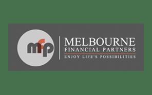 clients_melbourne-financial-partners