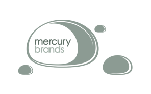 clients_mercury-brands