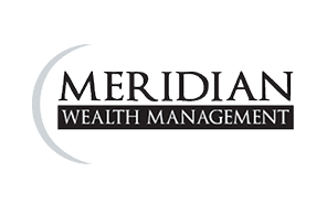 clients_meridian-wealth