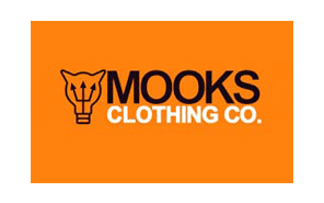 clients_mooks