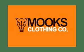 clients_mooks