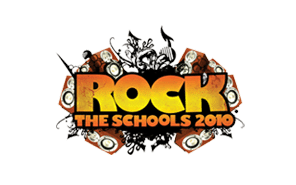 clients_rock-the-schools-2010