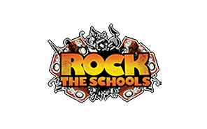 clients_rock-the-schools