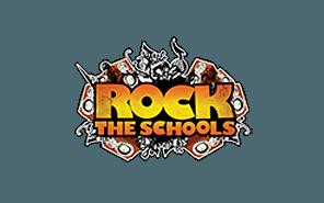 clients_rock-the-schools