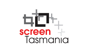 clients_screen-tasmania