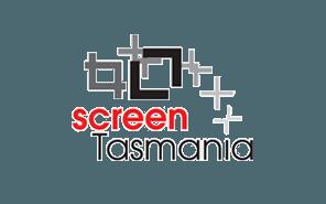 clients_screen-tasmania