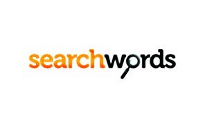 clients_search-words