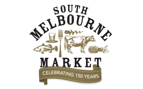 clients_south-melbourne-market-150-years