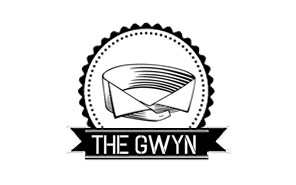 clients_the-gwyn