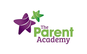 clients_the-parent-acadamy