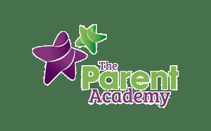 clients_the-parent-acadamy