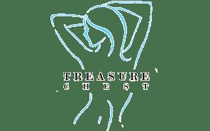 clients_treasure-chest