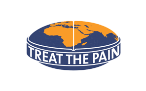 clients_treat-the-pain
