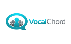 clients_vocal-chord