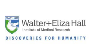 clients_walter-+-eliza-hall-institute